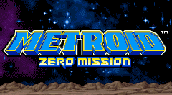 Metroid - Zero Mission.png