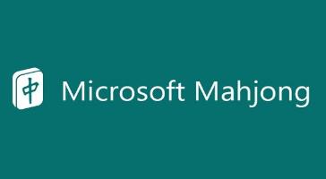 Microsoft Mahjong.png