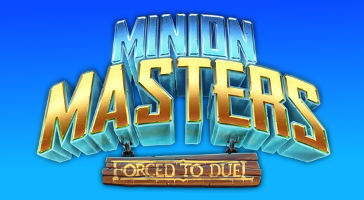 Minion Masters.png