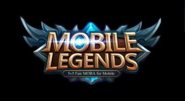 Mobile Legends.png