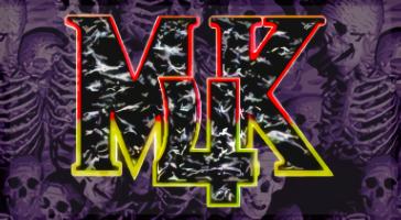 Mortal Kombat 3 (Hummer Team).png