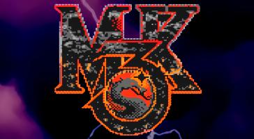 Mortal Kombat 3 (Super Game) 2.png