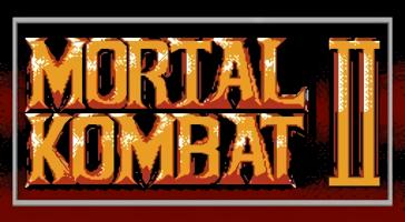 Mortal Kombat II (Hummer Team).png