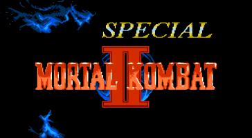 Mortal Kombat II Speical.png