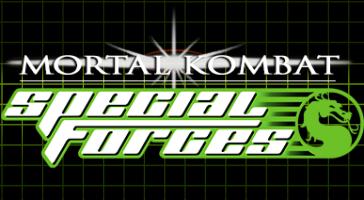 Mortal Kombat - Special Forcel.png