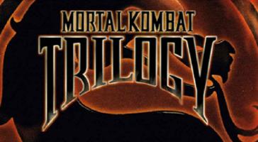 Mortal Kombat Trilogy 3.png