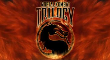 Mortal Kombat Trilogy.png