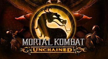 Mortal Kombat - Unchained.png