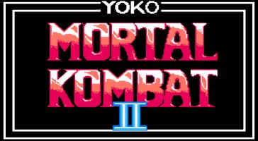 Mortal Kombat (Yoko Soft).png