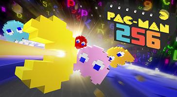 pac-man 256.png