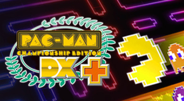 pac-man ce dx+.png
