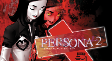 Persona 2 - Eternal Punishment (1).png