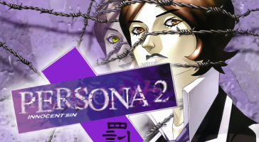 Persona 2 - Innocent Sin (1).png