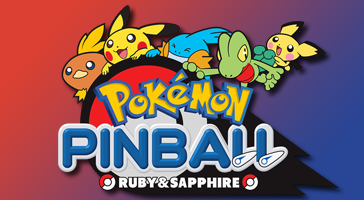 pokemon pinball rs - exophase icon2.png