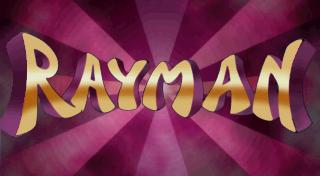 rayman.png