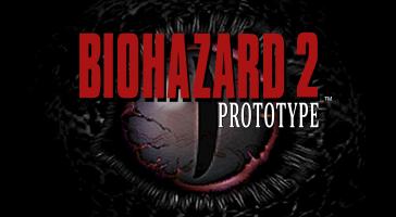 [RETRO] Biohazard 2.png