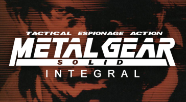[RETRO] Metal Gear Solid - Integral.png
