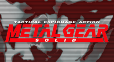 [RETRO] Metal Gear Solid.png