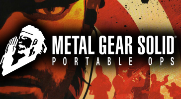 [RETRO] Metal Gear Solid - Portable Ops.png
