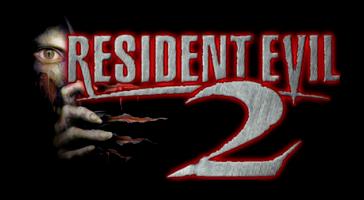 [RETRO] Resident Evil 2 - Nintendo 64.png