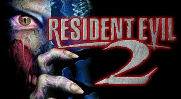[RETRO] Resident Evil 2.png