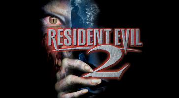 [RETRO] Resident Evil 2 Prototype.png