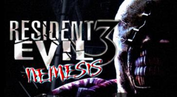 [RETRO] Resident Evil 3 - Nemesis.png