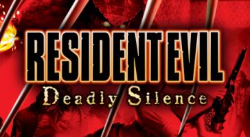 [RETRO] Resident Evil - Deadly Silence.png