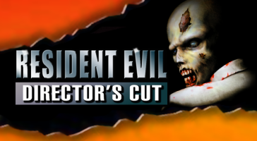 [RETRO] Resident Evil - Director's Cut (1).png