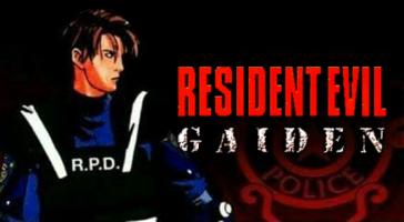 [RETRO] Resident Evil - Gaiden.png