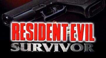 [RETRO] Resident Evil - Survivor.png