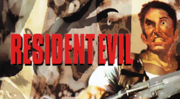 [RETRO] -Unreleased- Resident Evil.png