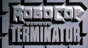RoboCop versus The Terminator.png