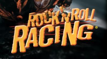 Rock 'n Roll Racing.png