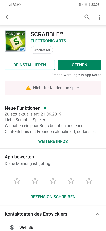 Screenshot_20190812_230344_com.android.vending.jpg