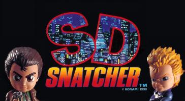 SD Snatcher.png
