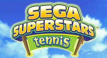 sega superstars tennis.png
