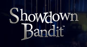 Showdown Bandit.png