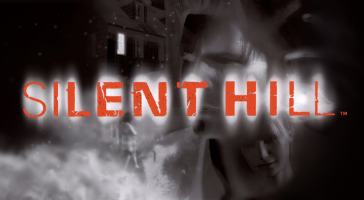 Silent Hill.png