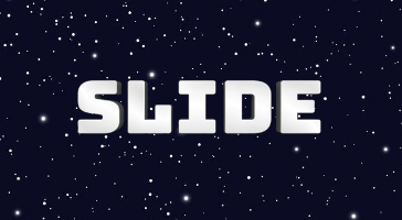 Slide.png