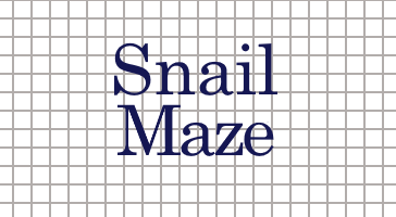 Snail Maze.png