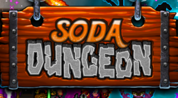 Soda Dungeon.png