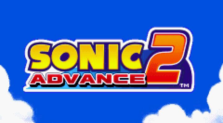 Sonic Advance 2.png