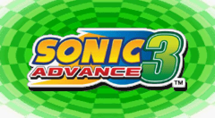 Sonic Advance 3.png