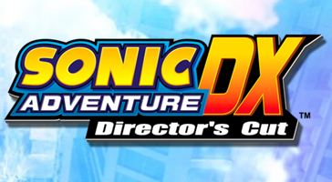 sonic adventure dx.png
