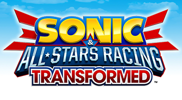 sonic & all-stars racing transformed.png