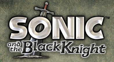 sonic and the black knight.png