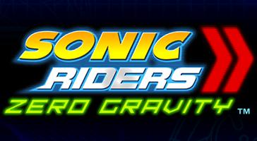 sonic riders zero gravity.png
