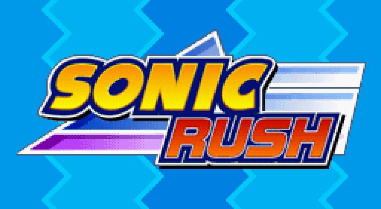 sonic rush.png