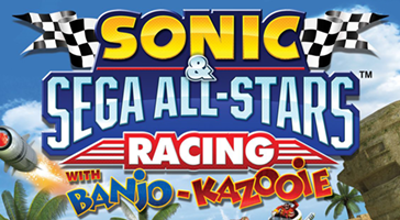 sonic & sega all-stars racing with banjo-kazooie.png